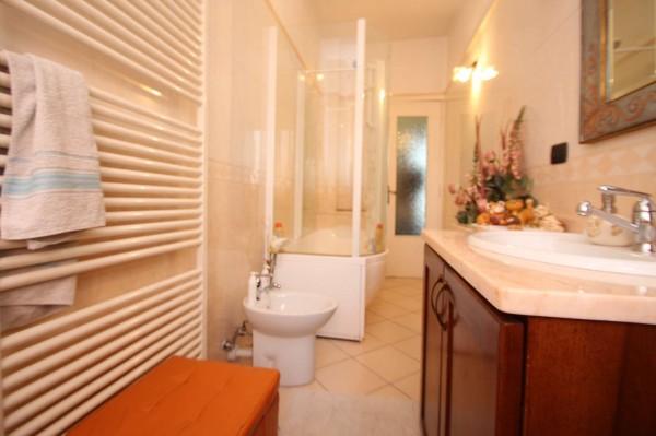 Appartamento in vendita a Torino, Borgo Vittoria, 100 mq - Foto 7