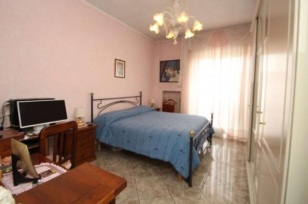 Appartamento in vendita a Torino, Borgo Vittoria, 100 mq - Foto 11