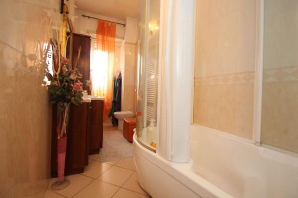 Appartamento in vendita a Torino, Borgo Vittoria, 100 mq - Foto 9