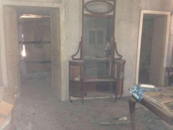 Appartamento in vendita a Sant'Anastasia, 75 mq - Foto 4