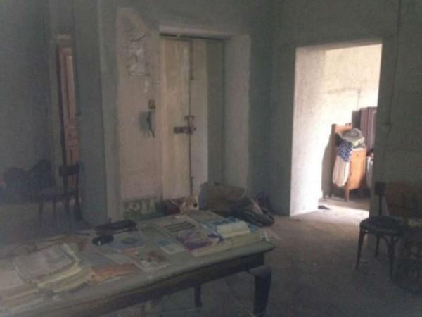 Appartamento in vendita a Sant'Anastasia, 75 mq - Foto 5