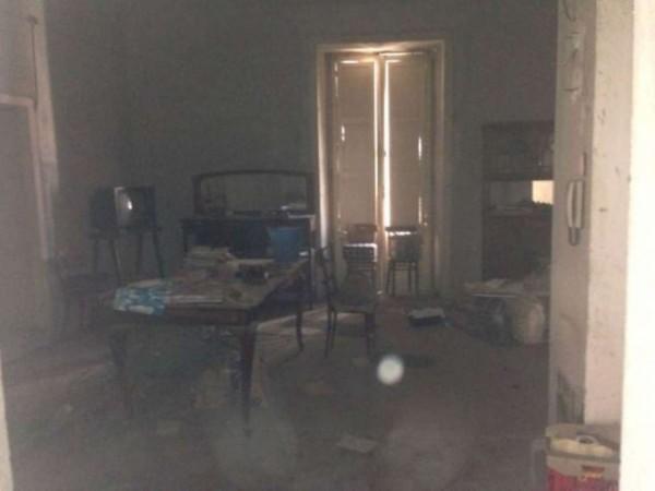 Appartamento in vendita a Sant'Anastasia, 75 mq - Foto 6