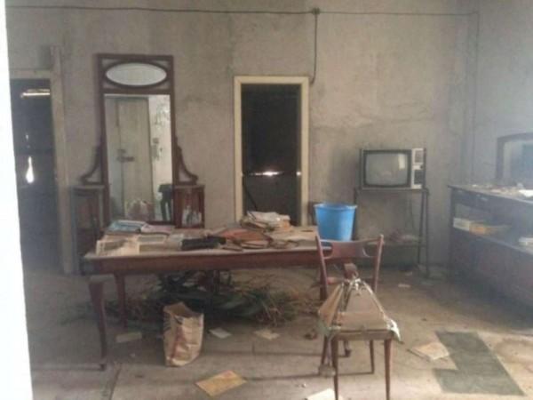 Appartamento in vendita a Sant'Anastasia, 75 mq - Foto 3