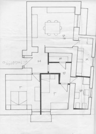 Appartamento in vendita a Sant'Anastasia, 75 mq - Foto 2