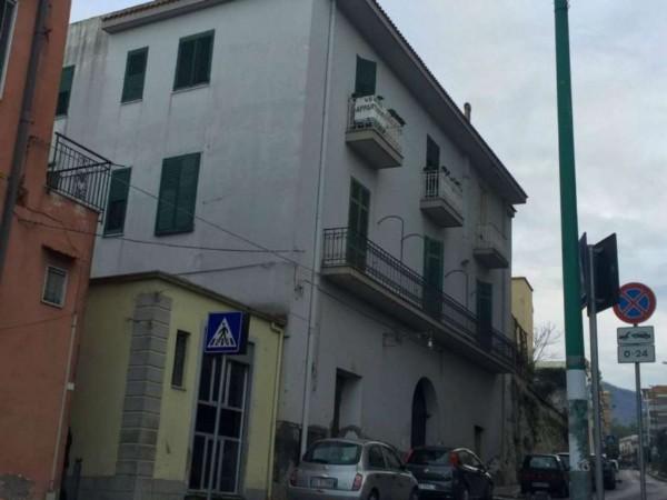 Appartamento in vendita a Sant'Anastasia, 75 mq