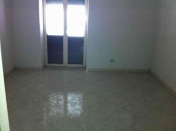 Appartamento in vendita a Sant'Anastasia, 130 mq - Foto 7