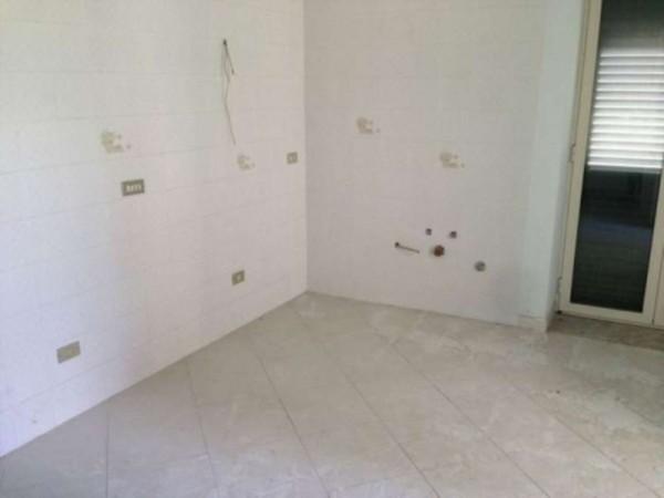 Appartamento in vendita a Sant'Anastasia, 130 mq - Foto 5