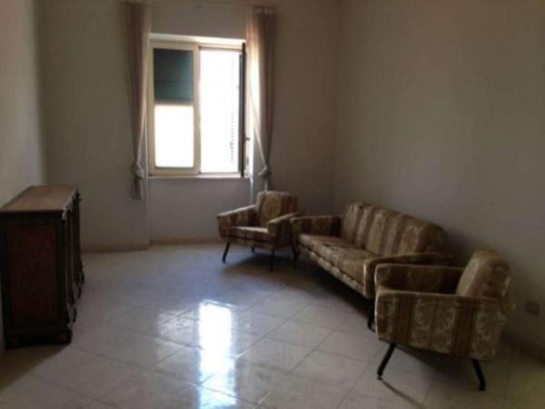 Appartamento in vendita a Sant'Anastasia, 130 mq - Foto 9