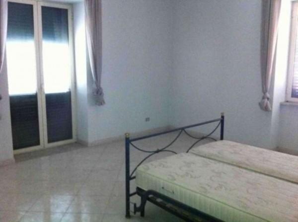 Appartamento in vendita a Sant'Anastasia, 130 mq - Foto 8