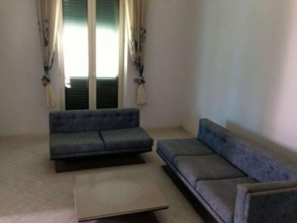 Appartamento in vendita a Sant'Anastasia, 130 mq - Foto 4