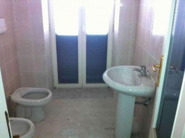 Appartamento in vendita a Sant'Anastasia, 130 mq - Foto 6