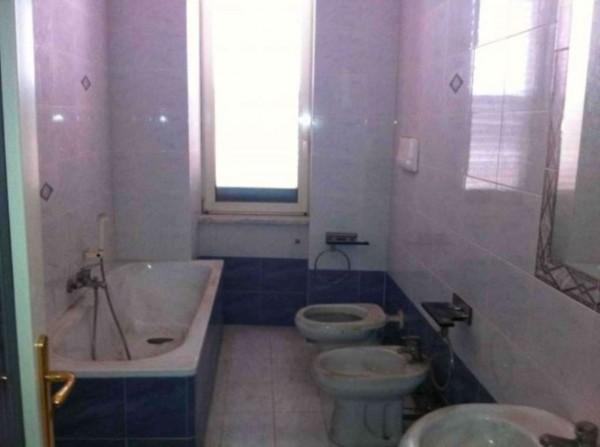 Appartamento in vendita a Sant'Anastasia, 130 mq - Foto 3
