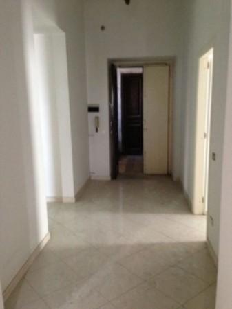 Appartamento in vendita a Sant'Anastasia, 130 mq - Foto 2