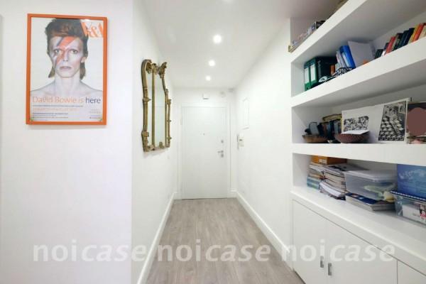 Appartamento in vendita a Roma, Celio, Con giardino, 116 mq - Foto 6