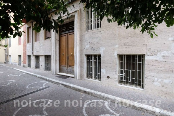 Appartamento in vendita a Roma, Celio, Con giardino, 116 mq - Foto 4