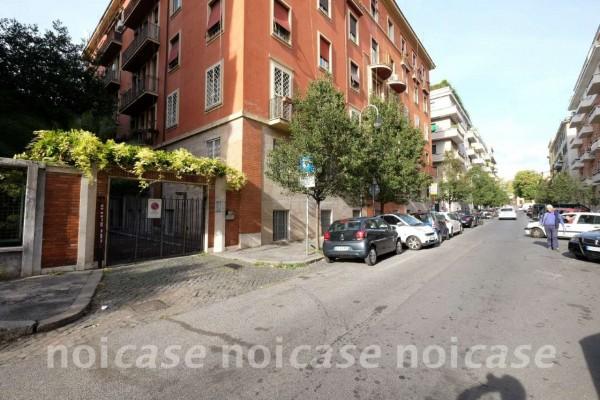 Appartamento in vendita a Roma, Celio, Con giardino, 116 mq - Foto 3