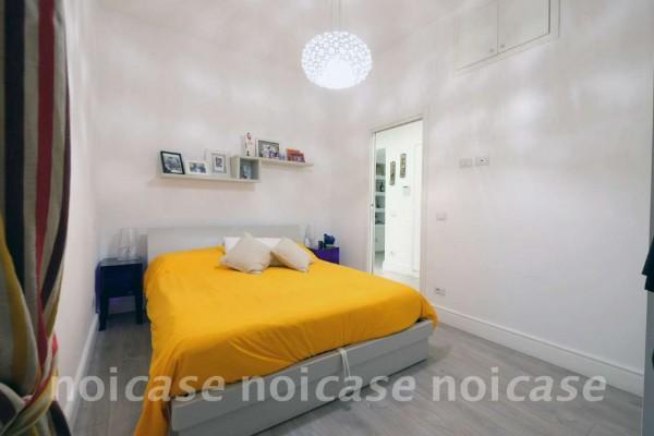 Appartamento in vendita a Roma, Celio, Con giardino, 116 mq - Foto 11
