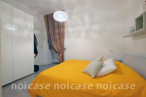 Appartamento in vendita a Roma, Celio, Con giardino, 116 mq - Foto 10