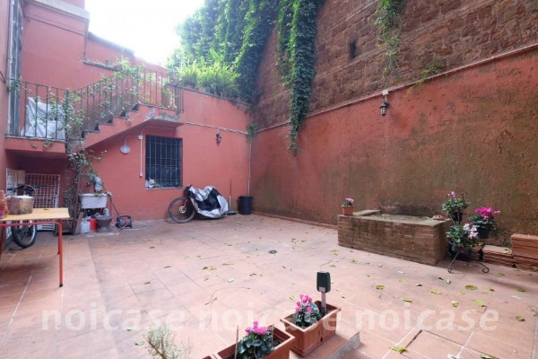 Appartamento in vendita a Roma, Celio, Con giardino, 116 mq - Foto 13