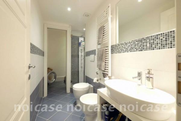 Appartamento in vendita a Roma, Celio, Con giardino, 116 mq - Foto 8