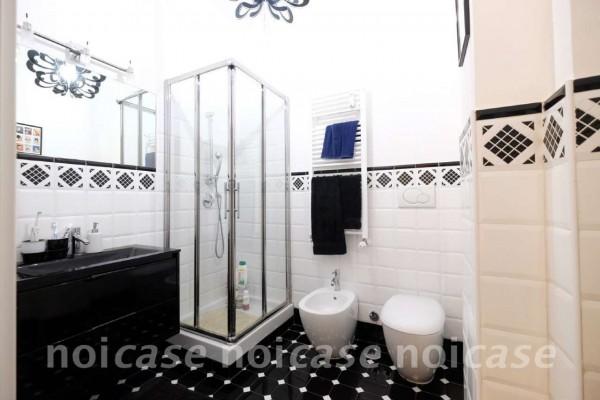 Appartamento in vendita a Roma, Celio, Con giardino, 116 mq - Foto 7