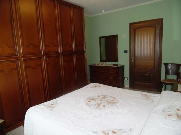 Appartamento in vendita a Alpignano, Con giardino, 100 mq - Foto 12