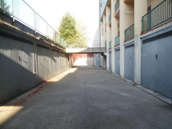 Appartamento in vendita a Alpignano, Con giardino, 100 mq - Foto 5