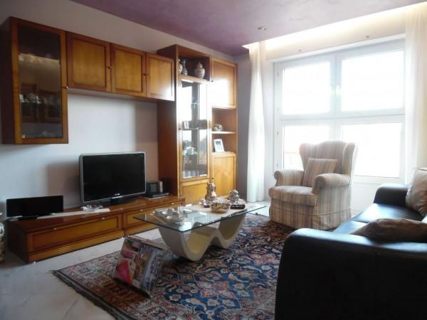 Appartamento in vendita a Alpignano, Con giardino, 100 mq - Foto 22