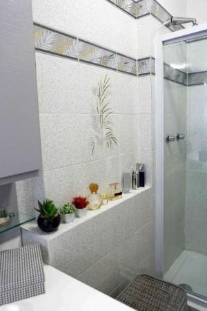 Appartamento in vendita a Alpignano, Con giardino, 100 mq - Foto 2