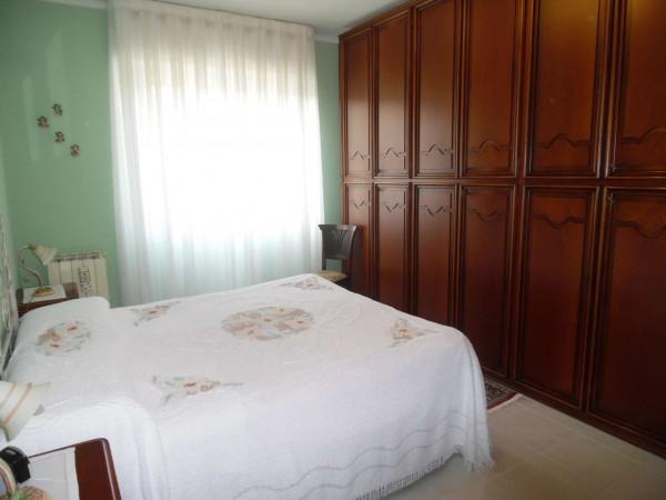 Appartamento in vendita a Alpignano, Con giardino, 100 mq - Foto 13