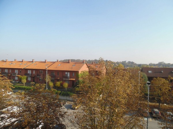 Appartamento in vendita a Alpignano, Con giardino, 100 mq - Foto 6