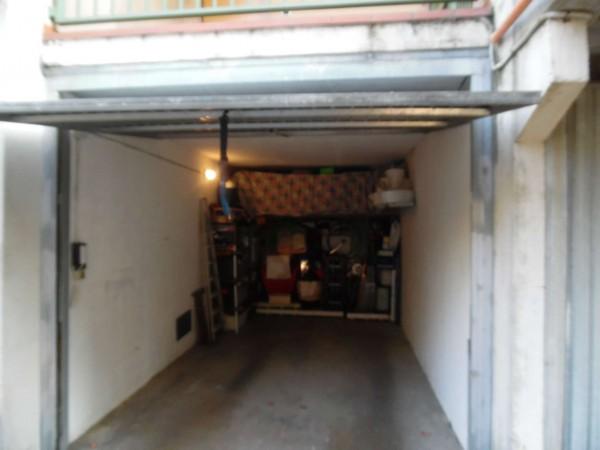 Appartamento in vendita a Alpignano, Con giardino, 100 mq - Foto 4
