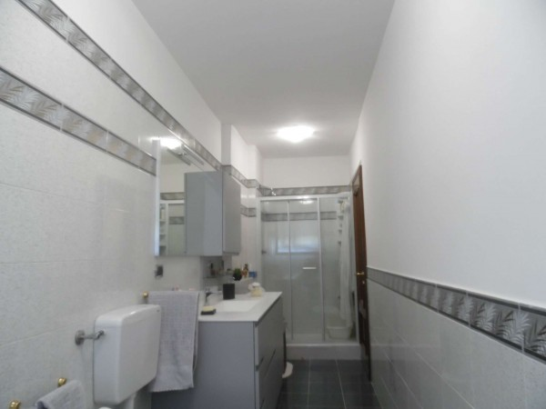 Appartamento in vendita a Alpignano, Con giardino, 100 mq - Foto 15