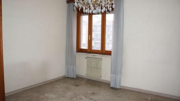 Appartamento in vendita a Ivrea, San Lorenzo, Con giardino, 95 mq - Foto 6