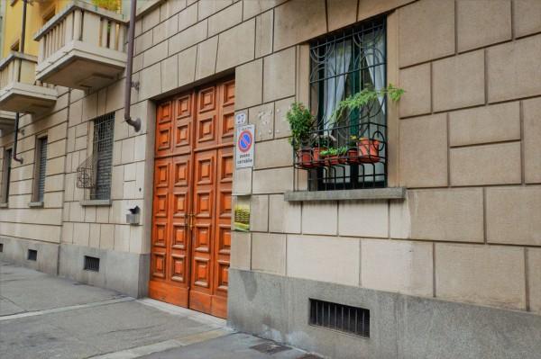 Appartamento in vendita a Torino, 80 mq - Foto 11