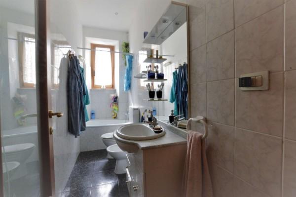 Appartamento in vendita a Torino, 80 mq - Foto 7