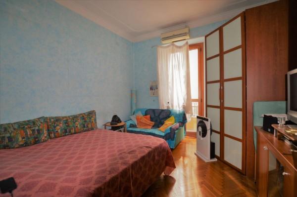 Appartamento in vendita a Torino, 80 mq - Foto 8