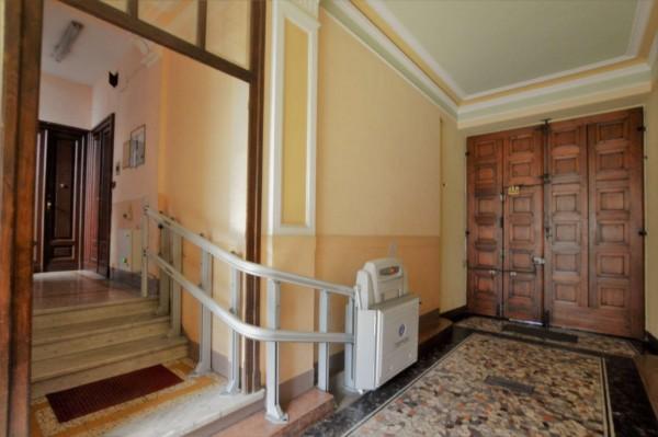 Appartamento in vendita a Torino, 80 mq - Foto 14