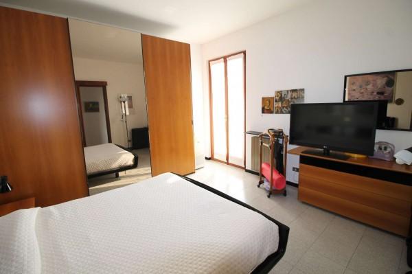 Appartamento in vendita a Pozzo d'Adda, Con giardino, 100 mq - Foto 11