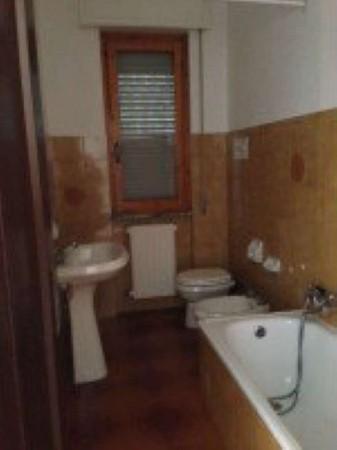 Appartamento in affitto a Uscio, Con giardino, 60 mq - Foto 7