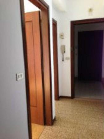 Appartamento in affitto a Uscio, Con giardino, 60 mq - Foto 3