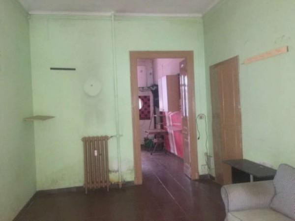 Appartamento in vendita a Torino, San Donato, 65 mq - Foto 7
