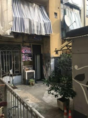 Appartamento in vendita a Torino, San Donato, 65 mq - Foto 8