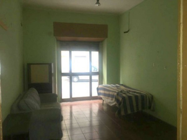Appartamento in vendita a Torino, San Donato, 65 mq - Foto 11
