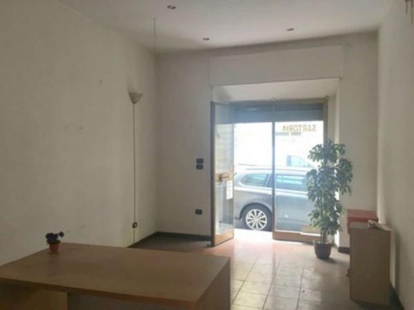 Appartamento in vendita a Torino, San Donato, 65 mq - Foto 12