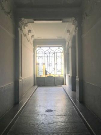 Appartamento in vendita a Torino, San Donato, 65 mq - Foto 4