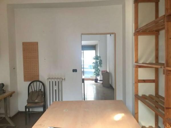 Appartamento in vendita a Torino, San Donato, 65 mq - Foto 6