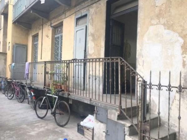 Appartamento in vendita a Torino, San Donato, 65 mq - Foto 3
