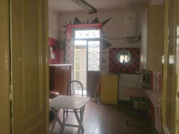 Appartamento in vendita a Torino, San Donato, 65 mq - Foto 10