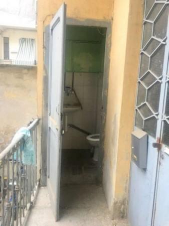 Appartamento in vendita a Torino, San Donato, 65 mq - Foto 9